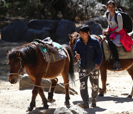 10 trải nghiệm chỉ có ở Bhutan đẹp